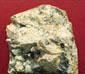 花崗岩石材輻射強度簡易判識