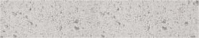 精工花崗石-璧磚系列